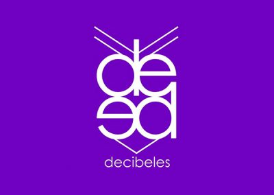 Leo – Decibeles Records