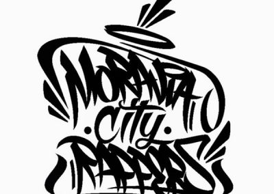 Moravia City Rappers